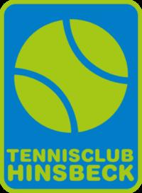 TC Hinsbeck 1949 e.V.